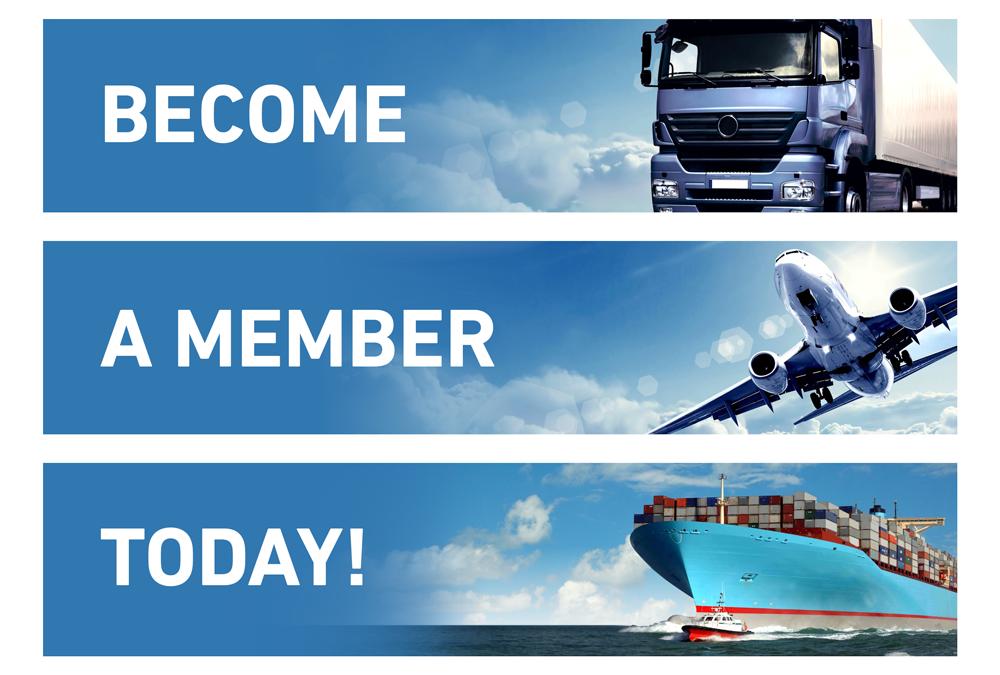 Membership 2017-2018